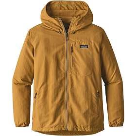 Patagonia Tezzeron Jacket (Herr)