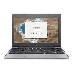 HP Chromebook 11-V001nf