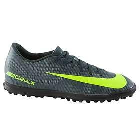 Iii Mercurial Cr7 Nike Tfuomo Vortex ALSR3jcq54