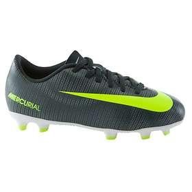 Nike Mercurial Vortex III CR7 FG (Jr)