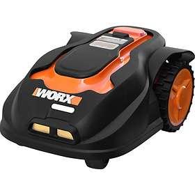 Worx WG754E Landroid M