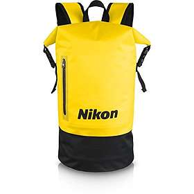 Nikon CS-S66 Waterproof Backpack