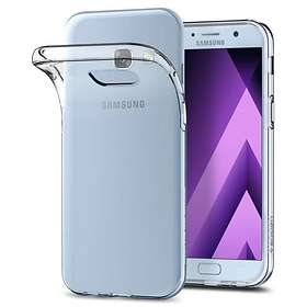 Spigen Liquid Crystal for Samsung Galaxy A5 2017