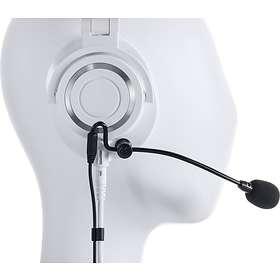 Antlion Audio Antlion Modmic 5