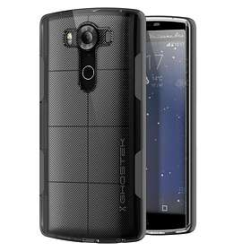 Ghostek Cloak Tough Case for LG V10