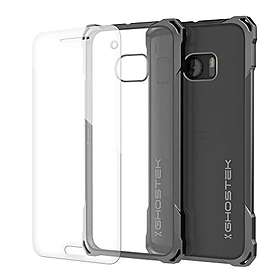Ghostek Covert Bumper for HTC 10