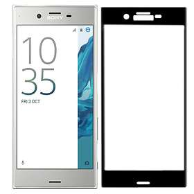 Roxfit Tempered Glass Screen Protector for Sony Xperia XZ