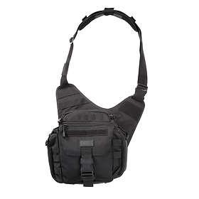 5.11 Tactical Push Pack Shoulder Bag
