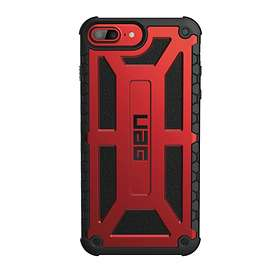 UAG Protective Case Monarch Premium for iPhone 7