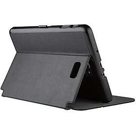 Speck StyleFolio for Samsung Galaxy Tab A 10.1