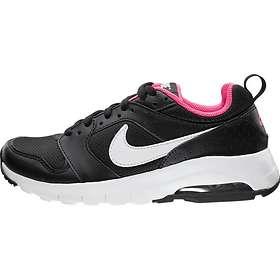 Nike Air Max Motion GS (Unisex)