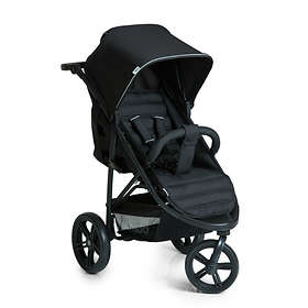 Hauck Rapid 3 (Pushchair)