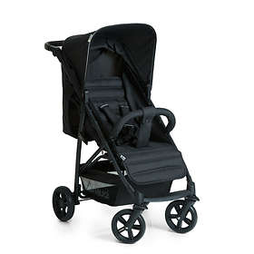 Hauck Rapid 4 (Pushchair)