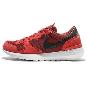 design intemporel 85c85 4ce11 Nike Air Vortex 17 (Homme)