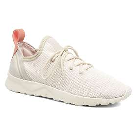 online store da0eb 73a1f Adidas Originals ZX Flux ADV Virtue Sock (Women's)