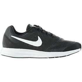 Nike Downshifter 7 (Unisex)