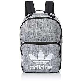 Adidas Originals Classic Casual Backpack (BK7119)