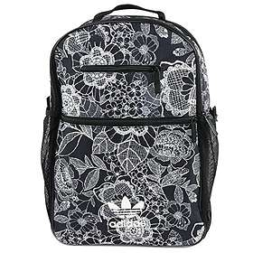 Find the best price on Adidas Originals Giza E Women s Backpack ... 39862bbbcf