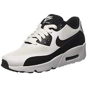 uk availability b69ca 441cd Nike Air Max 90 Ultra Essential 2.0 (Unisex)