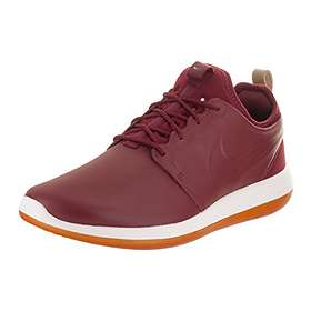 huge selection of bfdf0 03a8a Nike Roshe Two Leather Premium (Men s)