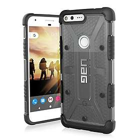 UAG Protective Case for Google Pixel XL