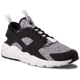 get cheap great look cheapest price Nike Air Huarache Run Ultra SE (Men's)