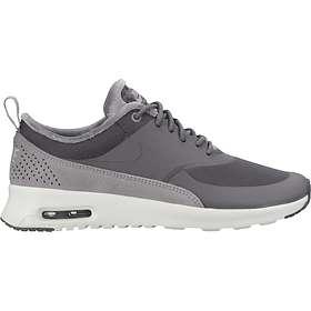 Best pris på Nike Air Max Thea LX (Dame) Fritidssko og