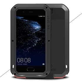 LOVE MEI Powerful for HTC 10