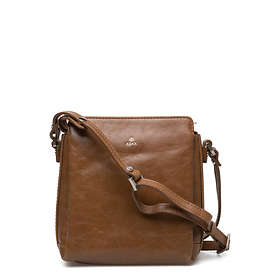 Adax Copenhagen Emmy Salerno Shoulder Bag (236569)