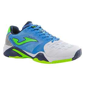 Joma T.Pro Roland 702 All Court (Uomo)