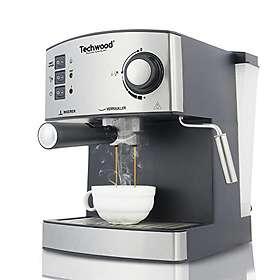 Techwood Home TCA-150EX