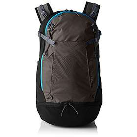 LaFuma Shift 28L (Jr)