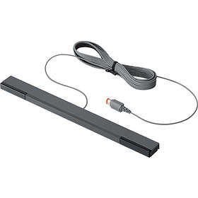 Snakebyte Wireless Sensor Bar (Wii)
