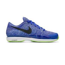 Vapor 5 Zoom Flyknithomme Nike 9 8P0wknOX
