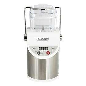 Smart Appliances SPM 4000