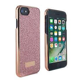 Ted Baker Soft Feel Hard Shell for iPhone 6/6s/7