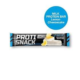 Self Omninutrition Proti Snack Bar 45g