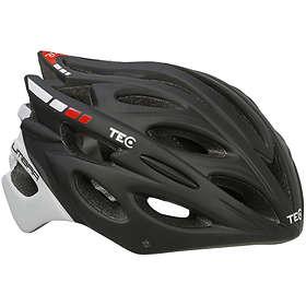 Jämför priser på Spectra Helmer EV1 MIPS (Jr) Cykelhjälmar - Hitta ... ec62bfdf61457