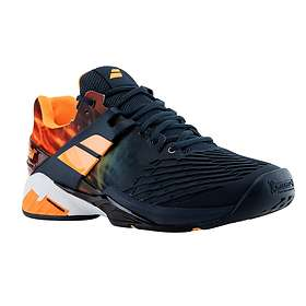 Babolat Propulse Fury All Court (Homme)