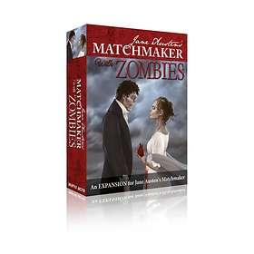 bästa matchmaking priser