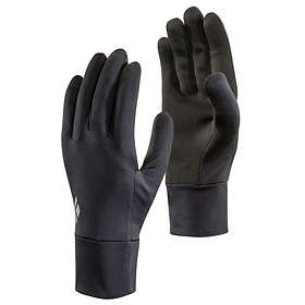 Black Diamond Lightweight Screentap Fleece Glove (Men's)