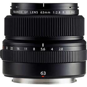 Fujifilm GF 63/2,8 R WR