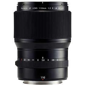 Fujifilm GF 110/2,0 R LM WR