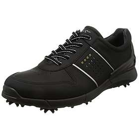 Ecco Base One 131314 (Men's)