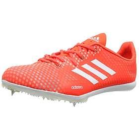 wholesale dealer 6115e f581c Adidas Adizero Ambition 4 (Homme)