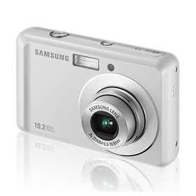 Samsung ES15