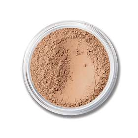 bareMinerals Matte Foundation SPF15 1.5g