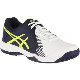 Asics Gel-Game 6 Clay (Uomo)
