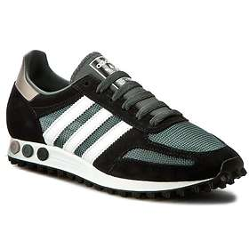 a5098c651bc Find the best price on Adidas Originals LA Trainer OG (Unisex ...