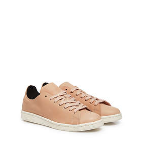Adidas Originals Stan Smith Nude (Femme)
